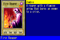 FireReaper-WC4-EN-VG.png