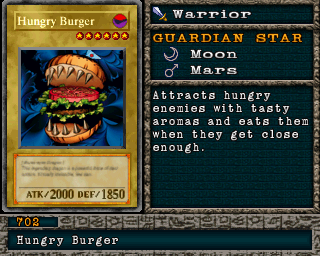 HungryBurger-FMR-EU-VG.png
