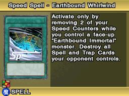 SpeedSpellEarthboundWhirlwind-WC11-EN-VG.png
