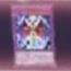 DDDOracleKingdArc-JP-Anime-AV.png