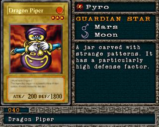 DragonPiper-FMR-EU-VG.png