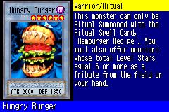 HungryBurger-WC4-EN-VG.png