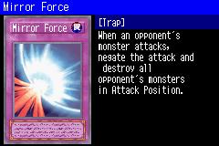MirrorForce-SDD-EN-VG.png