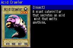 AcidCrawler-SDD-EN-VG.png