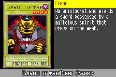 BaronoftheFiendSword-WC5-EN-VG-EU.png