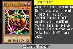 MysticTomato-WC5-EN-VG-EU.png