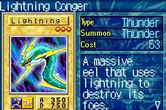 LightningConger-ROD-EU-VG.png