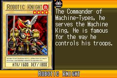 RoboticKnight-WC6-EN-VG.png
