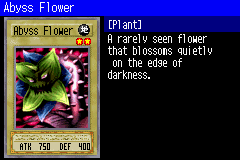 AbyssFlower-SDD-EN-VG.png
