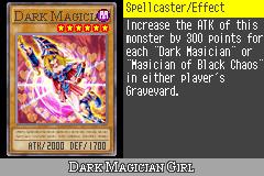 DarkMagicianGirl-WC5-EN-VG-EU.png