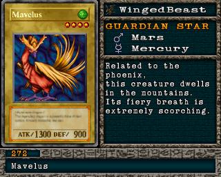 Mavelus-FMR-EU-VG.png