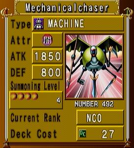 Mechanicalchaser-DOR-NA-VG.png