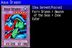 AquaDragon-SDD-EN-VG.png