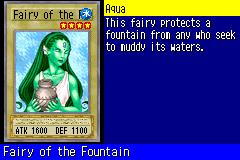 FairyoftheFountain-WC4-EN-VG.png
