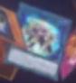 DecodeTalkerExtended-JP-Anime-VR.png