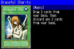 GracefulCharity-SDD-EN-VG.png