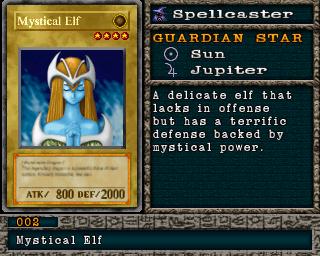 MysticalElf-FMR-EU-VG.png