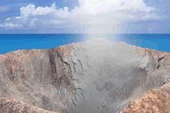 Volcano-GX1.png