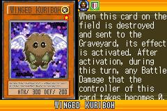 WingedKuriboh-WC6-EN-VG.png