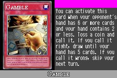 Gamble-WC5-EN-VG-EU.png