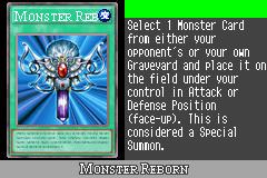 MonsterReborn-WC5-EN-VG-EU.png