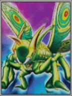 GreatMoth-CMC-EN-VG-artwork.png