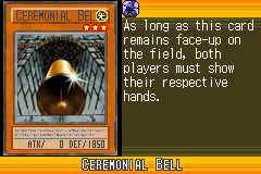 CeremonialBell-WC6-EN-VG.png