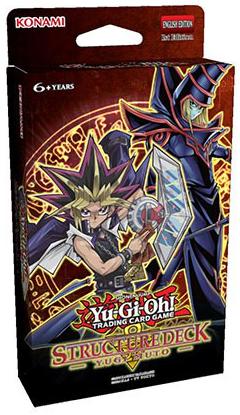 Berserkion The Electromagna Warrior Yugioh Ultra SDMY-EN004-1st Edition