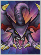 KoumoriDragon-CMC-EN-VG-artwork.png