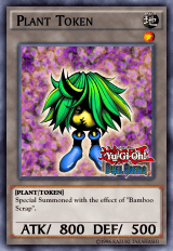 PlantToken-DAR-EN-VG.png