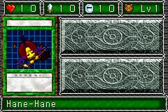 HaneHane-DDM-EN-VG.png