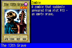 The13thGrave-WC4-EN-VG.png