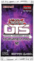 OTS Tournament Pack 12