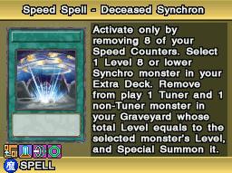 SpeedSpellDeceasedSynchron-WC11-EN-VG.png