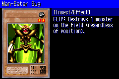 ManEaterBug-EDS-NA-VG.png