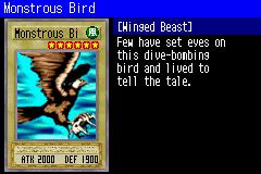 MonstrousBird-SDD-EN-VG.png