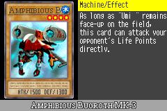 AmphibiousBugrothMK3-WC5-EN-VG-EU.png
