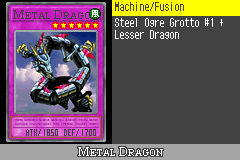 MetalDragon-WC5-EN-VG-EU.png