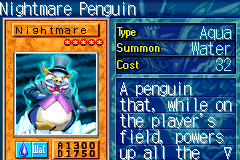 NightmarePenguin-ROD-EU-VG.png
