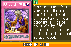 CurseofAging-WC6-EN-VG.png