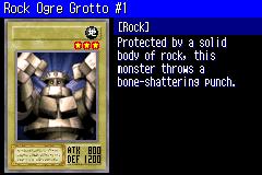 RockOgreGrotto1-EDS-NA-VG.png