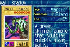 WallShadow-TSC-EU-VG.png