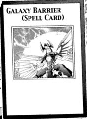 GalaxyBarrier-EN-Manga-ZX.png