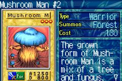 MushroomMan2-TSC-EU-VG.png