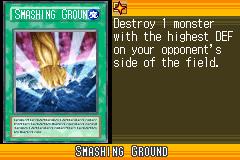 SmashingGround-WC6-EN-VG.png