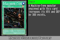 MachineConversionFactory-WC5-EN-VG-EU.png