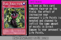 BadReactiontoSimochi-WC5-EN-VG-EU.png