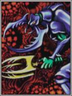 JavelinBeetle-CMC-EN-VG-artwork.png