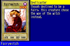Fairywitch-WC4-EN-VG.png