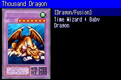ThousandDragon-EDS-NA-VG.png